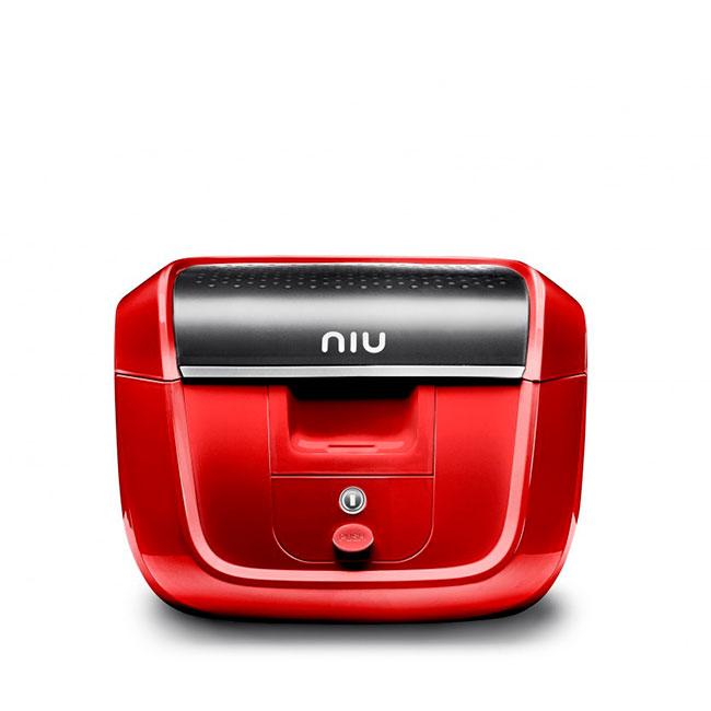 produktbilder_tillbehor_NIU_topbox_red_m_n